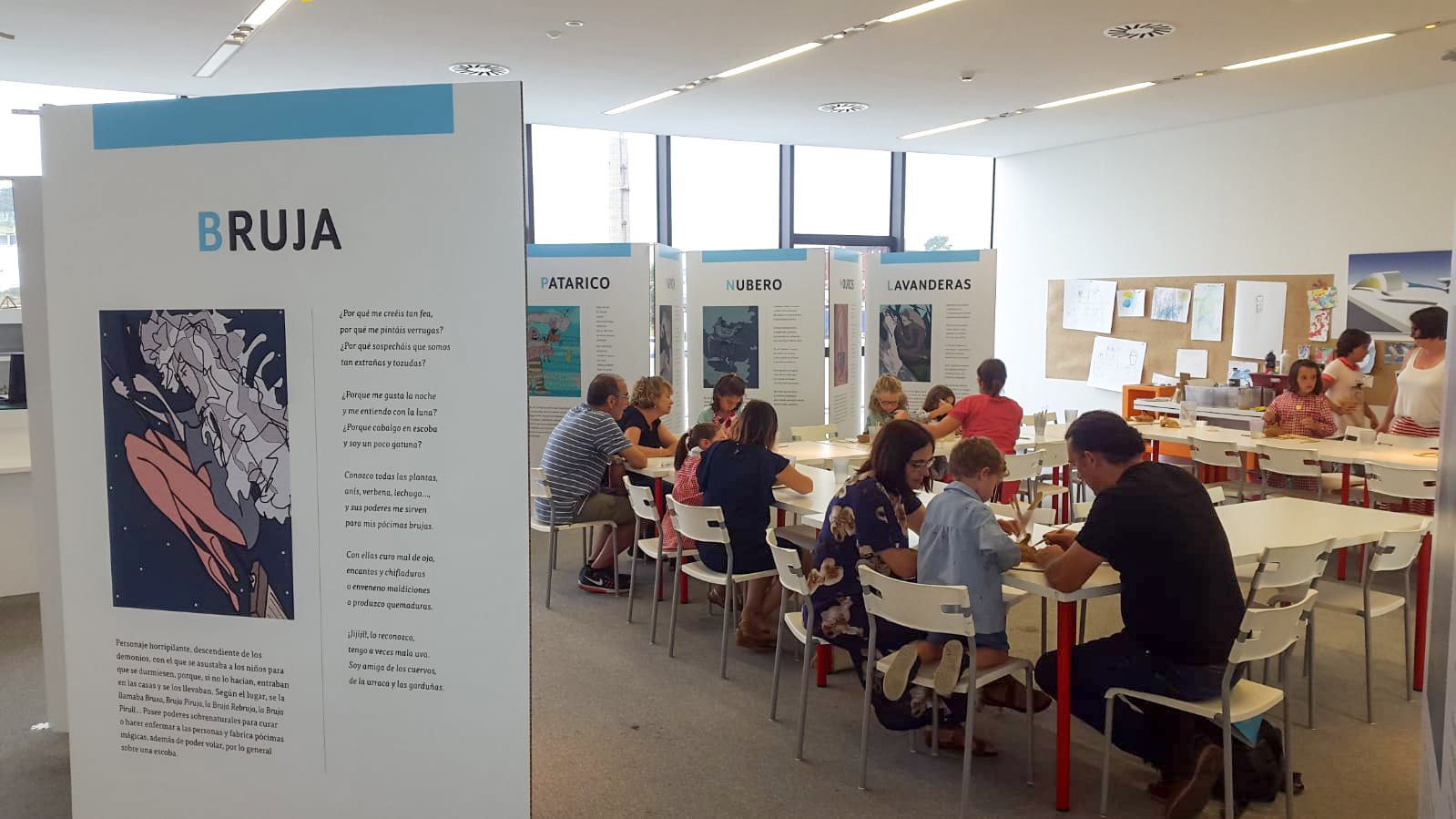 Oscar Niemeyer educación