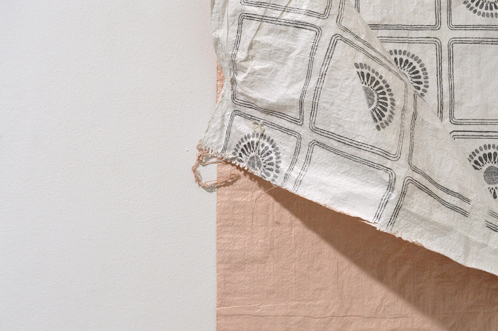 """AlNorte 2019 ofrece en el Centro Niemeyer la exposición """"La mirada implica un tacto inconsciente"""""""