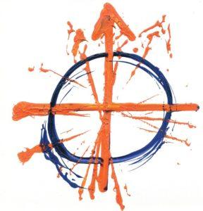 Logo AlNorte