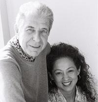 Perla Batalla canta a Leonard Cohen y proyección documentales del FICX