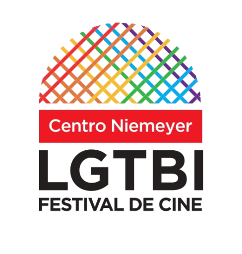 festival de cine lgtbi