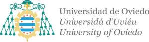 Logo Universidad de Oviedo uniovi