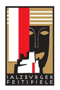 logo ópera cine