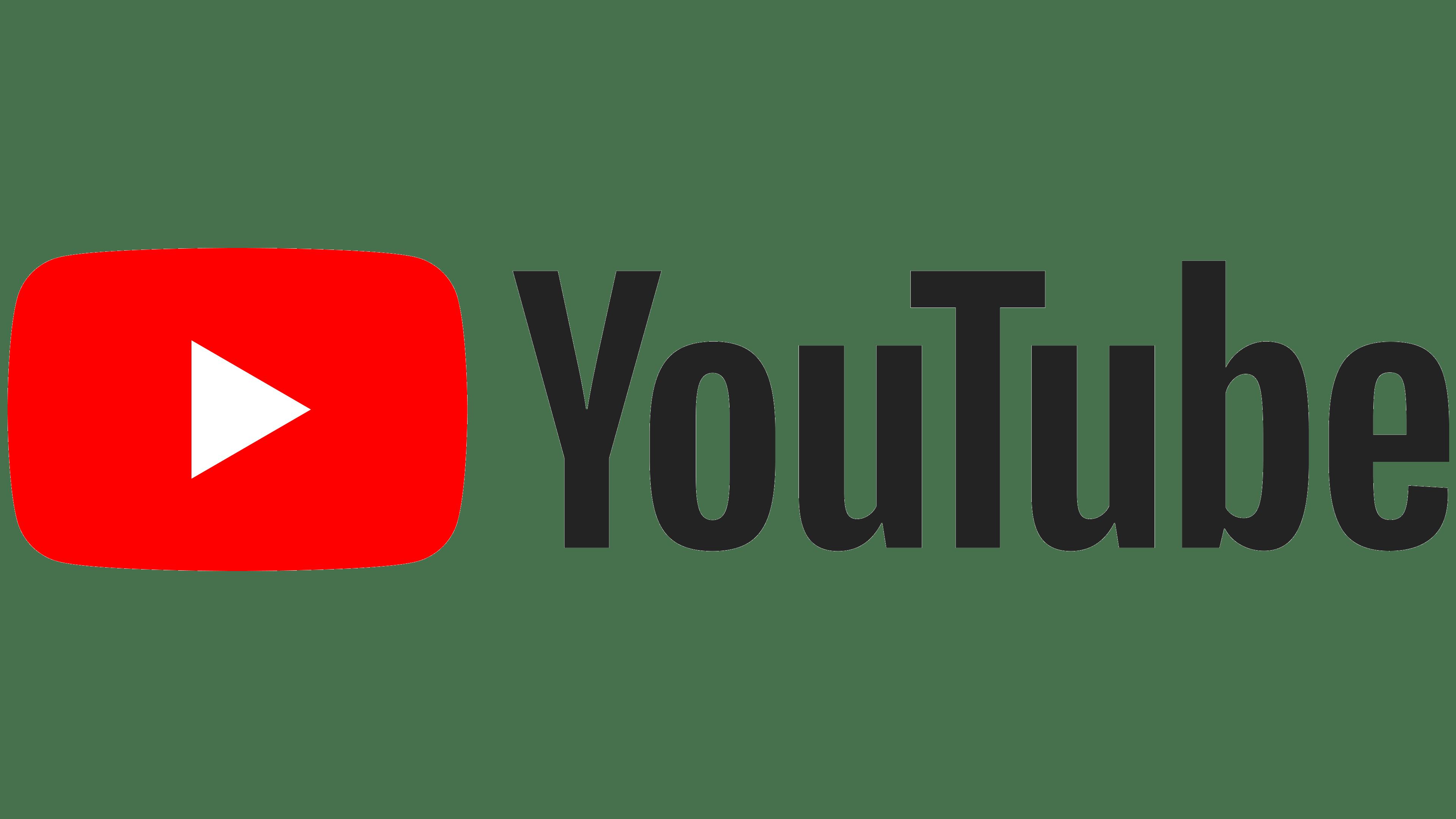 El canal de Youtube del Centro Niemeyer supera los 300 vídeos y los 4.000 suscriptores