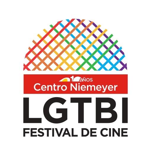 Cinco «webinars» reflexionarán sobre el colectivo LGTBI durante la semana próxima