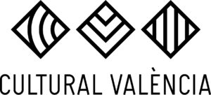 cultural valencia