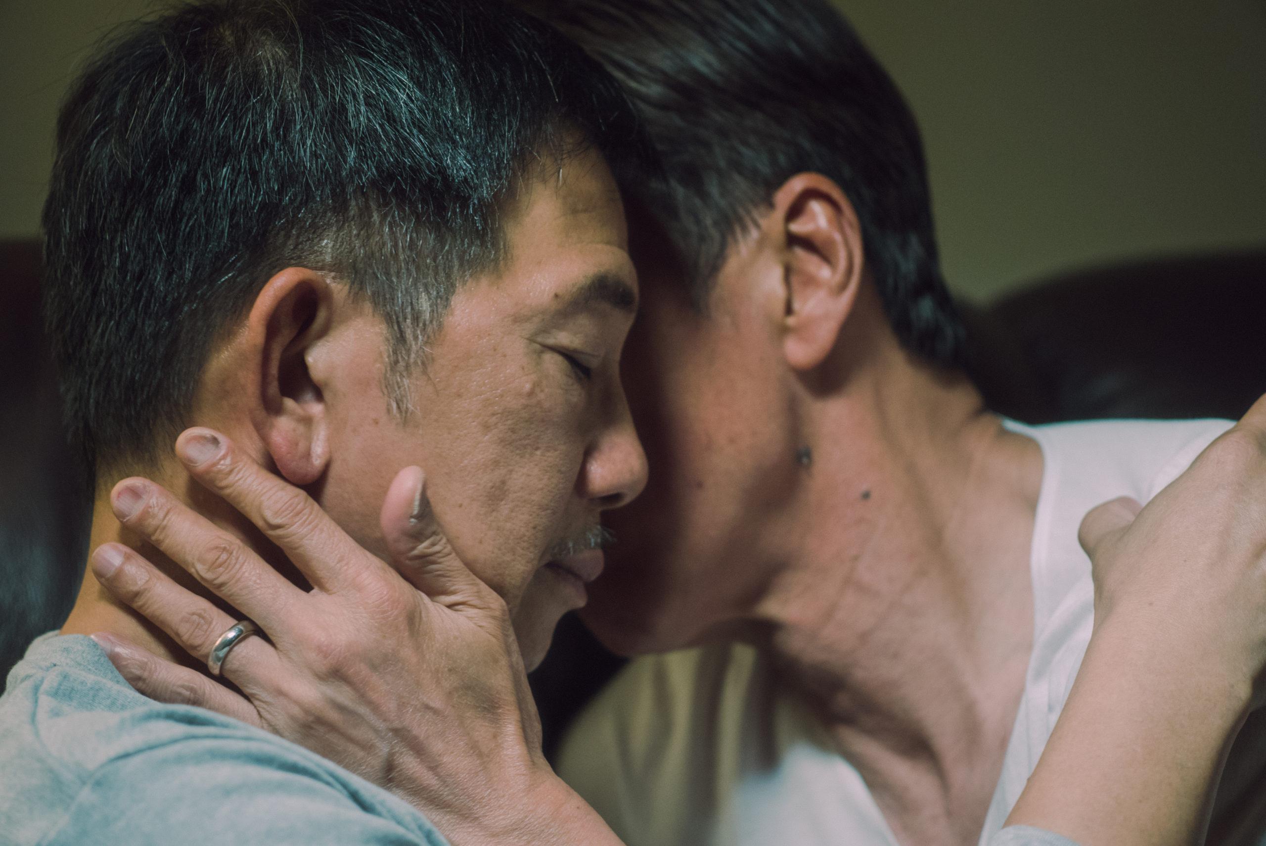 La película hongkonesa «Suk Suk» se alza con el Premio al Mejor Largometraje del VI Festival de Cine LGTBI del Centro Niemeyer